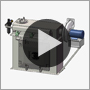 vacupac dust collector