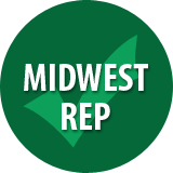 MIDWEST REP