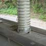 enclosed vehicle spout md30-ev